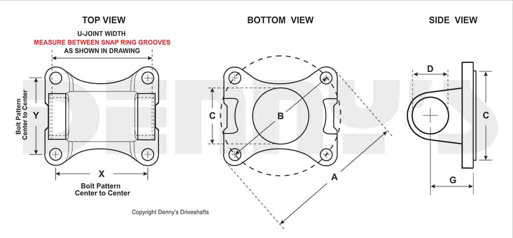 4199 Identify Rear Axle likewise Emergency Brake Hardware For Freightliner John Deere Oshkosh further 331836718709 additionally 1955 Buick Rear Axle Specifications furthermore Harley Davidson Driveline Diagram. on ford rear end parts
