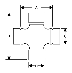 c3 c4 corvette vacuum diagrams with Ford C4 Parts Diagram on 68 82 Corvette Wiper Switch Electrical Corvette Parts And besides 1968 1982 Corvette Headlight Vacuum System Repair together with 2906619 Ok To Run Plug Wires Behind Distributor likewise Console Lights On 1973 Corvette likewise Ford C4 Parts Diagram.